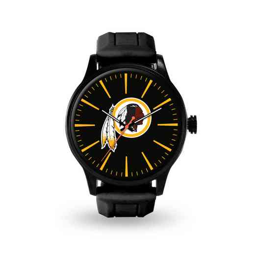 WTCHR1001: SPARO REDSKINS CHEER WATCH