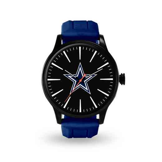 WTCHR1801: SPARO COWBOYS CHEER WATCH