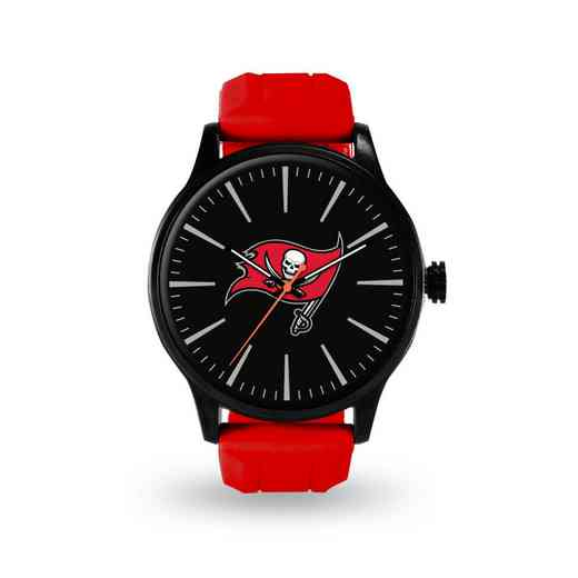 WTCHR2101: SPARO BUCCANEERS CHEER WATCH