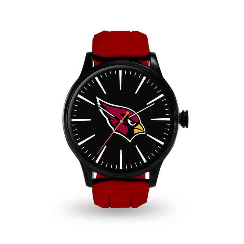 WTCHR3601: SPARO CARDINALS CHEER WATCH