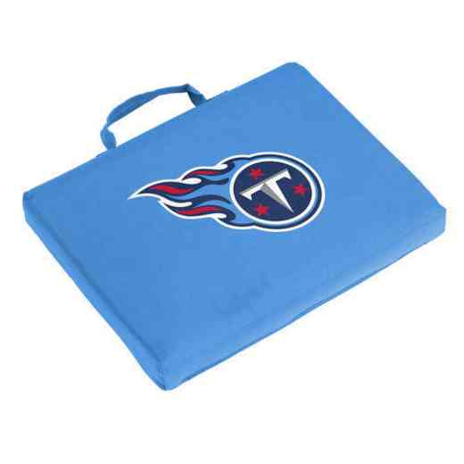 631-71B: Tennessee Titans Bleacher Cushion