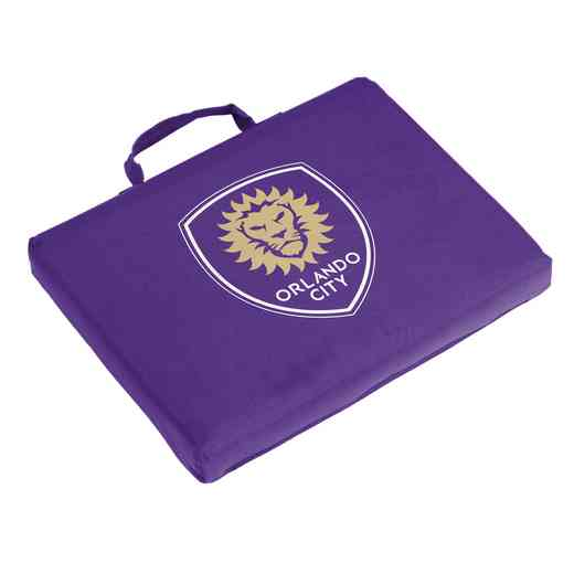 921-71B: Orlando City SC Bleacher Cushion