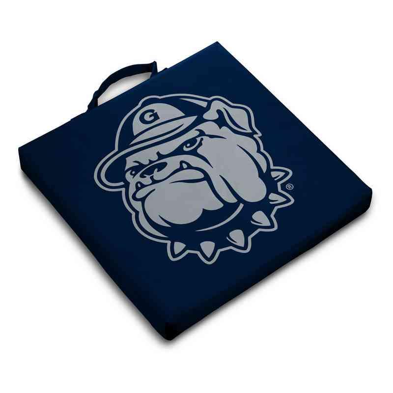 264-71: Georgetown Stadium Cushion