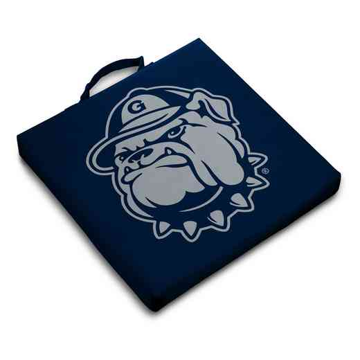 264-71: Georgetown Stadium Cushion