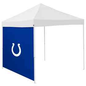 614-48: Indianapolis Colts 9x9 Side Panel