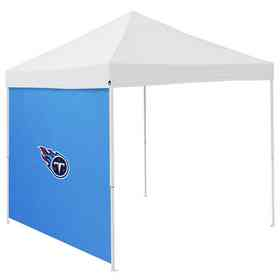 631-48: Tennessee Titans 9x9 Side Panel