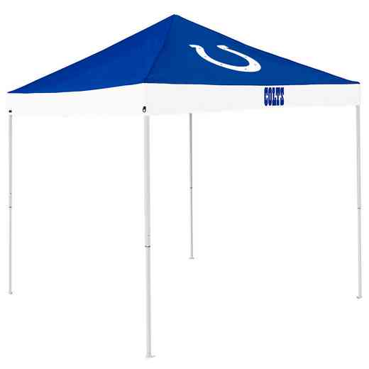 614-39E: Indianapolis Colts Economy Canopy