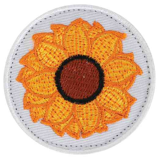 VP061: Sunflower