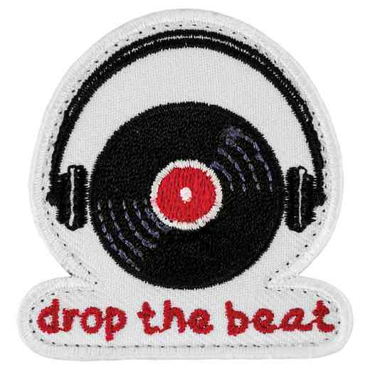 VP079: Drop the Beat