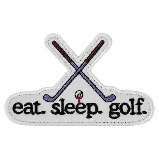 VP080: Eat. Sleep. Golf.