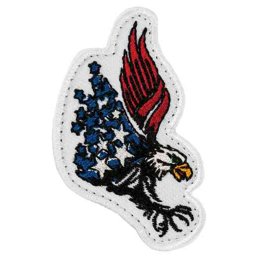 VP093: Patriotic Eagle