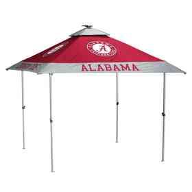 102-37P: Alabama Pagoda Canopy