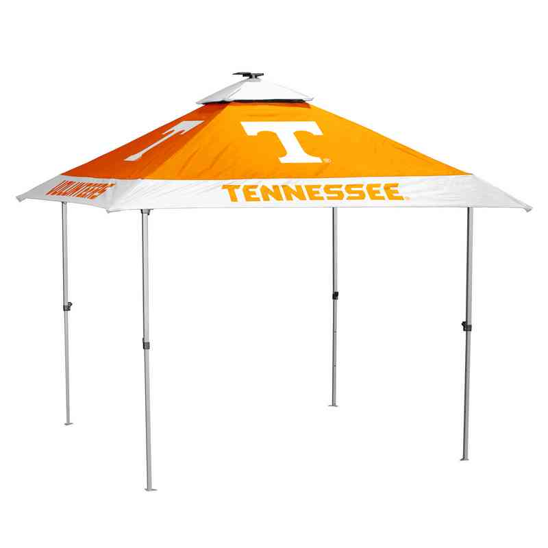 217-37P: Tennessee Pagoda Canopy