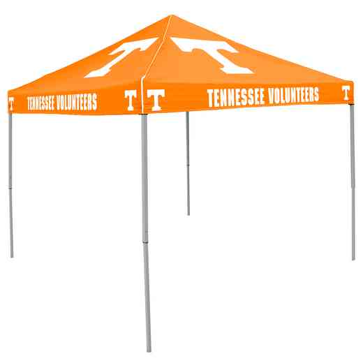 217-41: Tennessee Tangerine Canopy