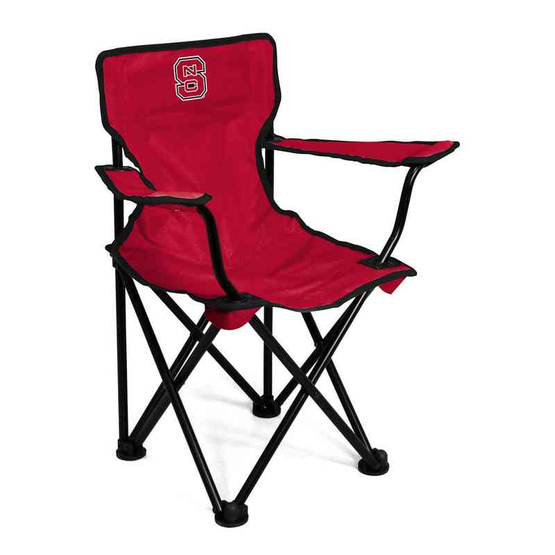 186-20: NC State Toddler Chair