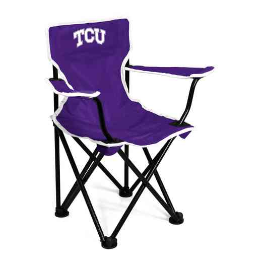 215-20: TCU Toddler Chair