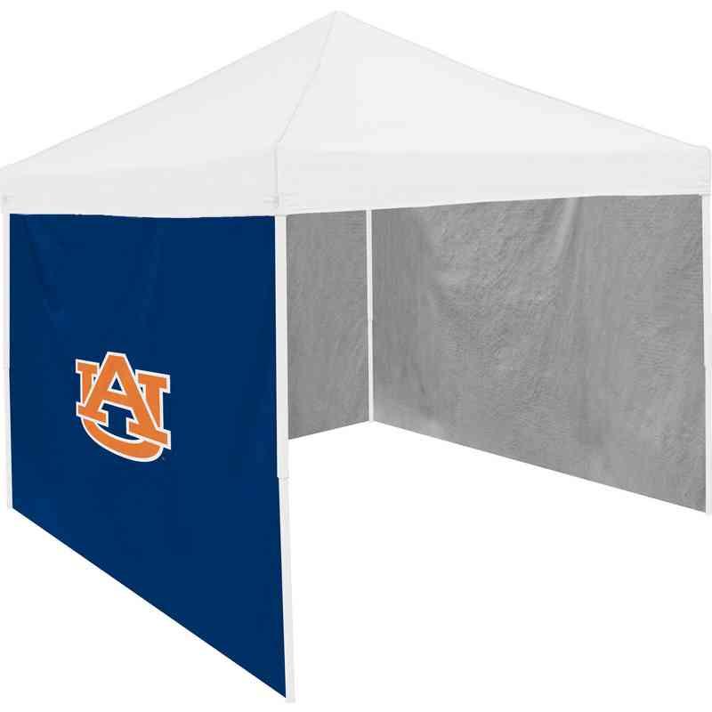 110-48: Auburn 9 x 9 Side Panel
