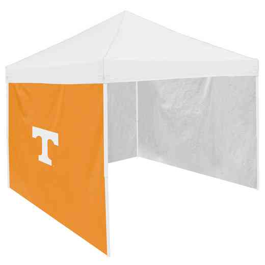 217-48: Tennessee 9 x 9 Side Panel