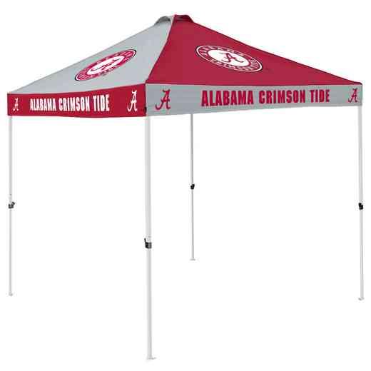 102-42C: Alabama CB Canopy