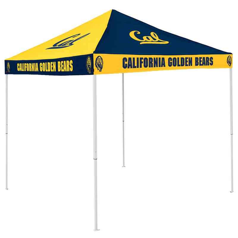 117-42C: Cal-Berkeley CB Canopy