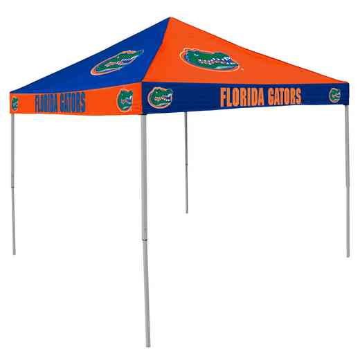 135-42C: Florida CB Canopy
