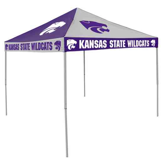 158-42C: KS State CB Canopy