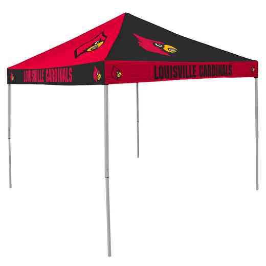 161-42C: Louisville CB Canopy