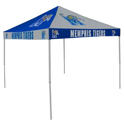 168-42C: Memphis CB Canopy