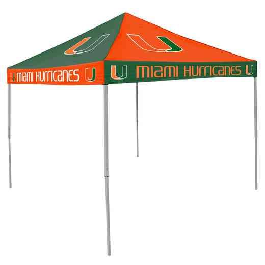 169-42C: Miami CB Canopy