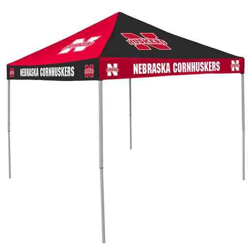 182-42C: Nebraska CB Canopy