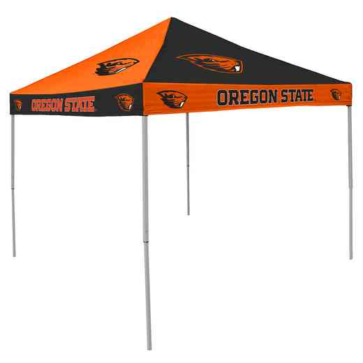 195-42C: OR State CB Canopy