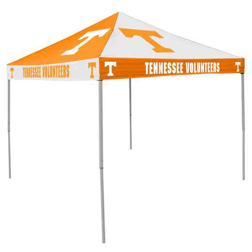 217-42C: Tennessee CB Canopy