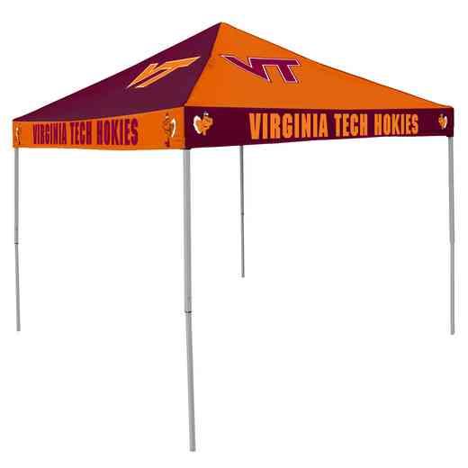 235-42C: VA Tech CB Canopy