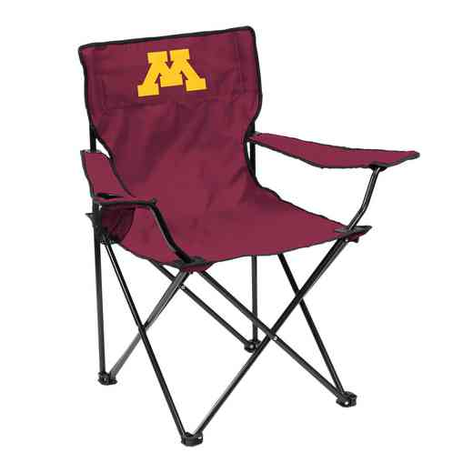 175-13Q: NCAA Minnesota Quad Chair