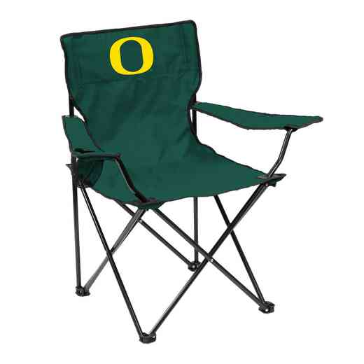 194-13Q: NCAA Oregon Quad Chair
