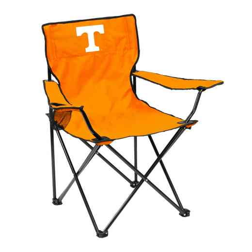 217-13Q: NCAA Tennessee Quad Chair