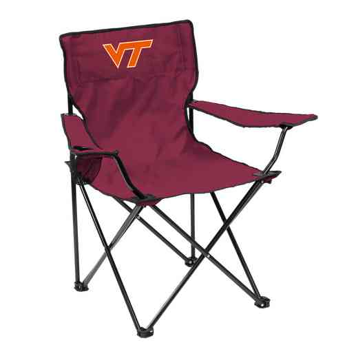 235-13Q: NCAA VA Tech Quad Chair