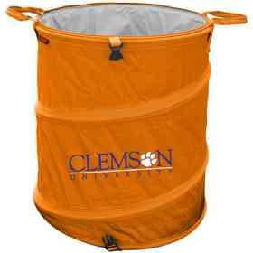 123-35: NCAA Clemson Cllpsble 3-in-1