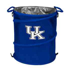 159-35: NCAA Kentucky Cllpsble 3-in-1