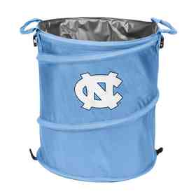 185-35: NCAA North Carolina Cllpsble 3-in-1