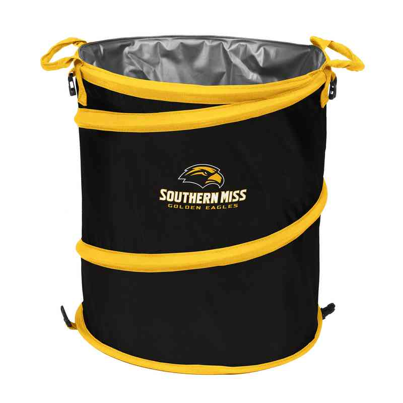 207-35: NCAA Southern Miss Cllpsble 3-in-1