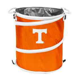 217-35: NCAA Tennessee Cllpsble 3-in-1