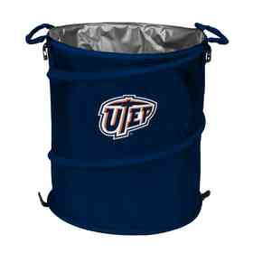 231-35: NCAA UTEP Cllpsble 3-in-1
