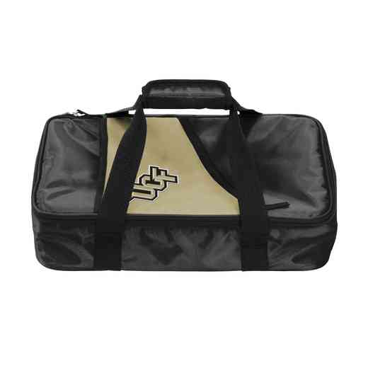 118-58C: NCAA Central Florida Casserole Caddy