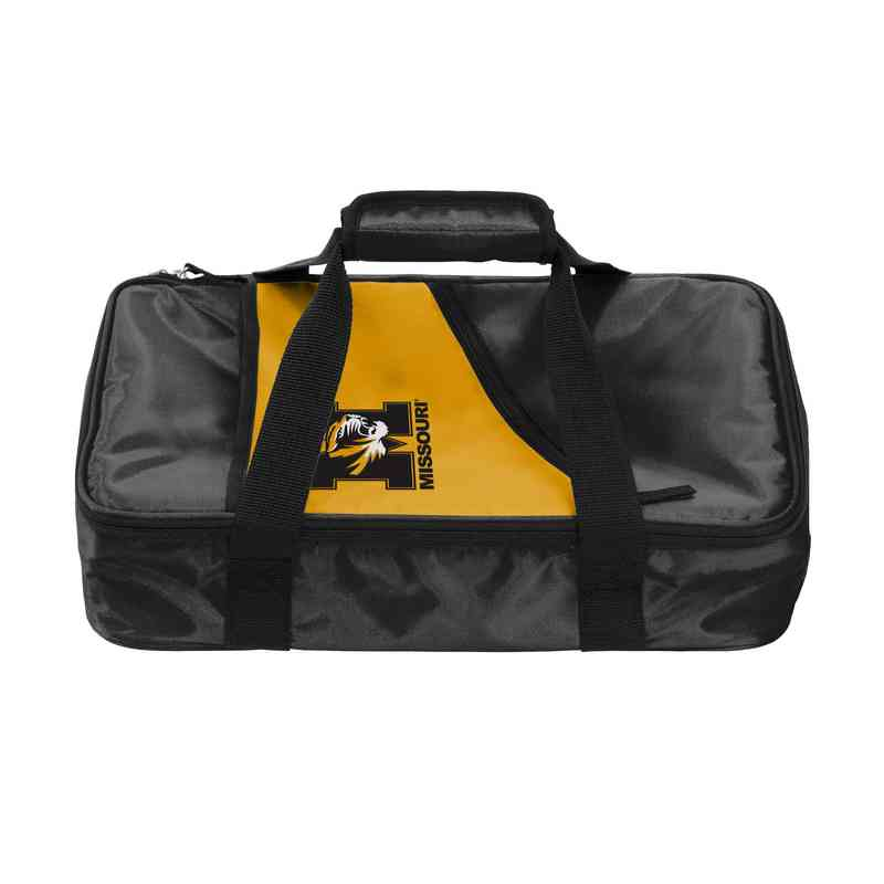 178-58C: NCAA Missouri Casserole Caddy