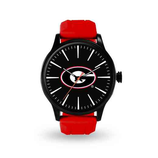 WTCHR110101: SPARO GEORGIA CHEER WATCH
