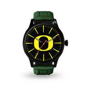 WTCHR510101: SPARO OREGON CHEER WATCH