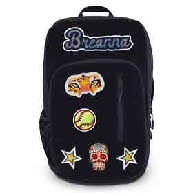 f2f22ff773e Timbuk2 Uptown ID Backpack