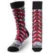 Freaker Two Thousand Nineteen Socks