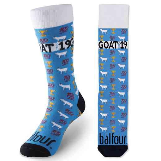 Socks_Freaker: Goat Socks